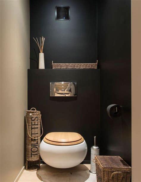 les 25 meilleures id 233 es de la cat 233 gorie toilette suspendu sur deco wc carreaux de