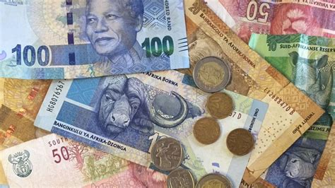 south africa s rand currency rigged by banks news