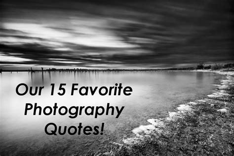 Photography And Quotes On Memories. Quotesgram