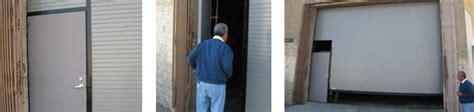 Pilot Pass Door Man Door  Roll Up Door  Commercial. Garage Door Repair In Katy Tx. Garage Design Software. Prehung Louvered Door. Craftsman Garage Door Opener Keypad. Metal Storage Cabinet With Glass Doors. Garage Building. Garage Floor Mat. Gladiator Garage Refrigerator