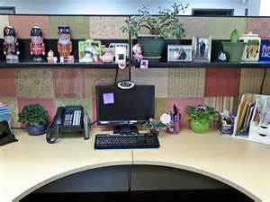 personalize your work space how to use cubicle decor to your officechai