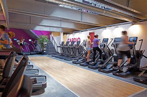 salle de sport et de musculation 224 bastille amazonia fr