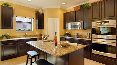 wyandot woods in oh new homes floor plans by