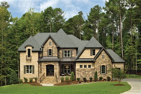Home Design Raleigh Nc : New Arthur Rutenberg Homes Model Opened In Raleigh, Nc At