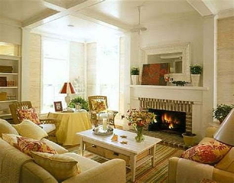100 chic living room sherrilldesigns awesome