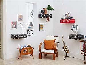 Aus Alt Mach Neu Ideen : aus alt mach neu entdecke neue upcycling ideen ~ Markanthonyermac.com Haus und Dekorationen