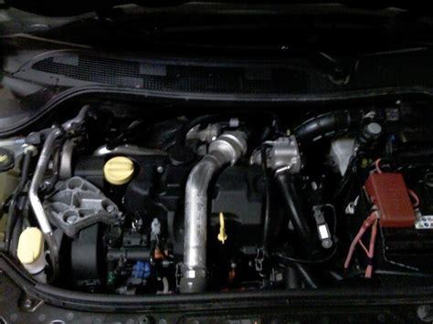 acc 232 s bougie de pr 233 chauffage scenic 2 1 5 dci 105 renault scenic 2 diesel auto evasion
