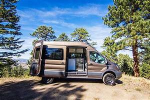 9 Camper Builders Make Your Van Life Dreams Reality ...