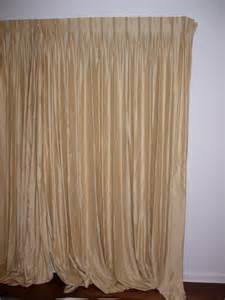 28 curtains for traverse rods drapery spruce interiors decorative traverse