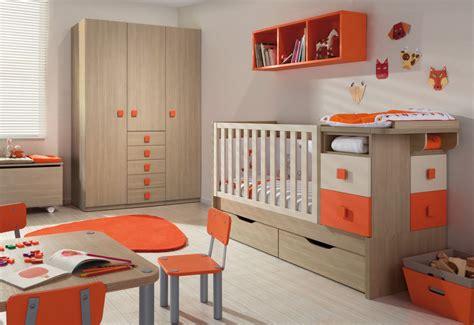 peinture pour une chambre coucher decoration chambre en peinture regarding your home