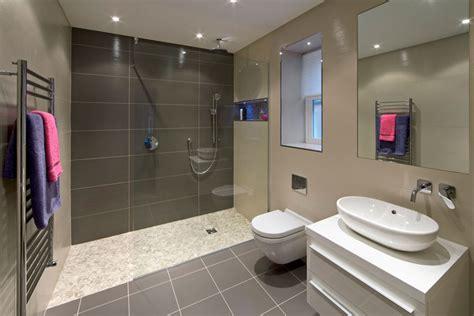 devis salle de bain comparez 5 devis gratuits