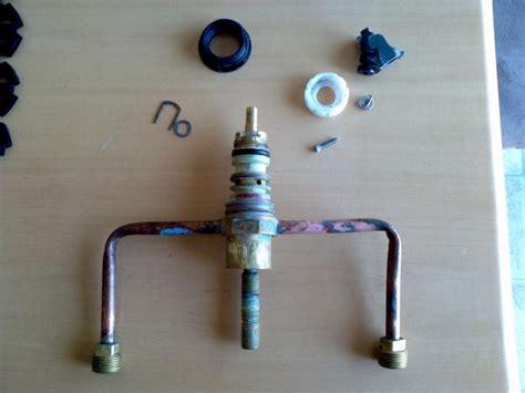 kitchen faucet sprayer diverter valve 100 images my