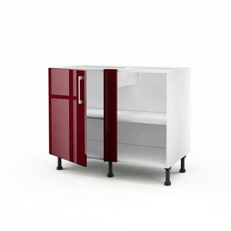 leroy merlin rangement meuble angle cuisine wroc awski informator internetowy wroc aw