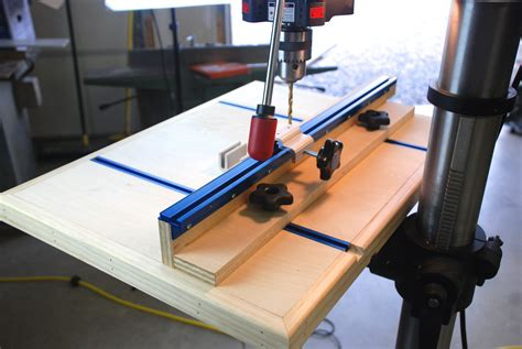 Build A Drill Press Table  Redneck Diy. Ergonomic Desk Staples. Tv Tables Set. Workout At Your Desk. Round Table Set. 8 Foot Table Dimensions. Bisley Filing Cabinets 4 Drawer. Dining Poker Table. Tall Dining Room Table Sets