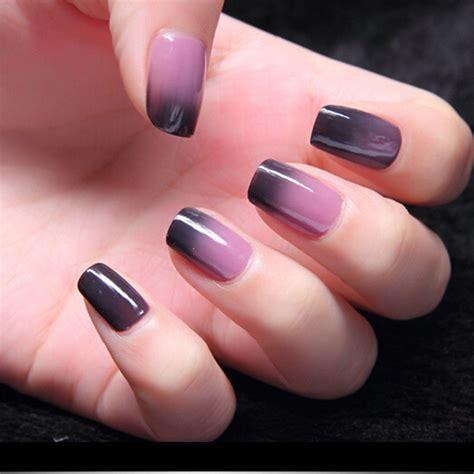 gellen shiny 15ml soak gel nail uv led nail free shipping