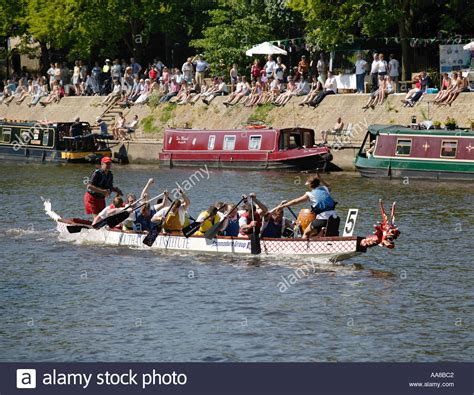 Dragon Boat House by Dragon Boat Race Stock Photos Dragon Boat Race Stock
