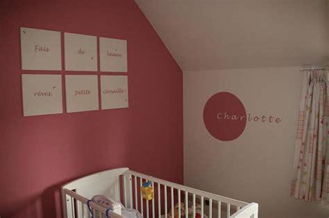 chambre bebe idee peinture id 233 es de d 233 coration et de mobilier pour la conception de la maison