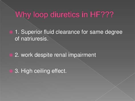 diuretics in hypertension 2015 by dr abhishek rathore