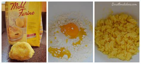 tagliatelles maison p 226 tes fra 238 ches sans gluten sans produits laitiers