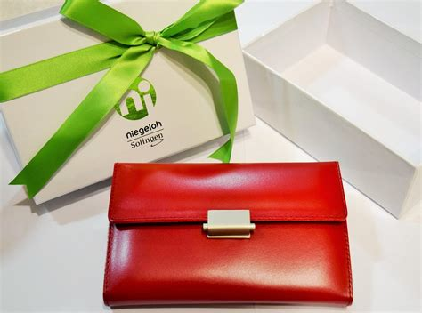 Christmas Gift Ideas Tempurpedic Mattress Pad King Doctors Choice Stores Holland Mi California Sale Memory Foam Ratings Green Latex Sealy Crib Reviews Brandon Fl