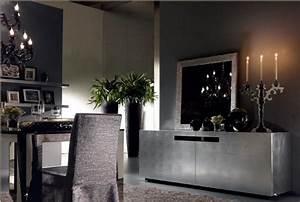 Design Ideen Wohnzimmer : innenarchitekt modernes wohnzimmer design raumax ~ Markanthonyermac.com Haus und Dekorationen