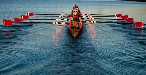 Dragon Boat Vero Beach by Resources Vero Beach Rowing