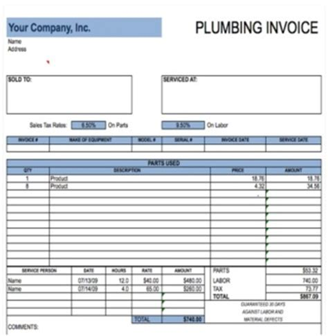 14 Free Plumbing Invoice Templates  Demplates. Remedy For Running Nose Help Pass A Drug Test. Licensed Vocational Nurse Texas. Export Ssl Certificate Iis 6. Moving From Ontario To Alberta. Acuvue Oasis With Hydraclear Plus. Web Hosting Month To Month Cool Email Domains. How To Setup A Security Camera System At Home. How To Stop Ddos Attacks Glendale Roof Repair