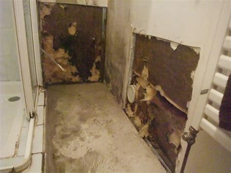 r 233 novation d une salle de bain 24 messages