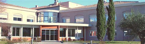 maisons de retraite aix en provence gallery of la