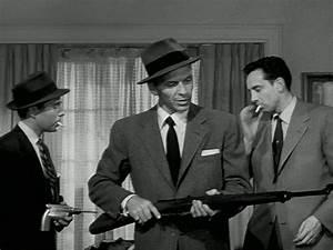 Suddenly (1954), Film Noir, Director: Lewis Allen , | FILM ...