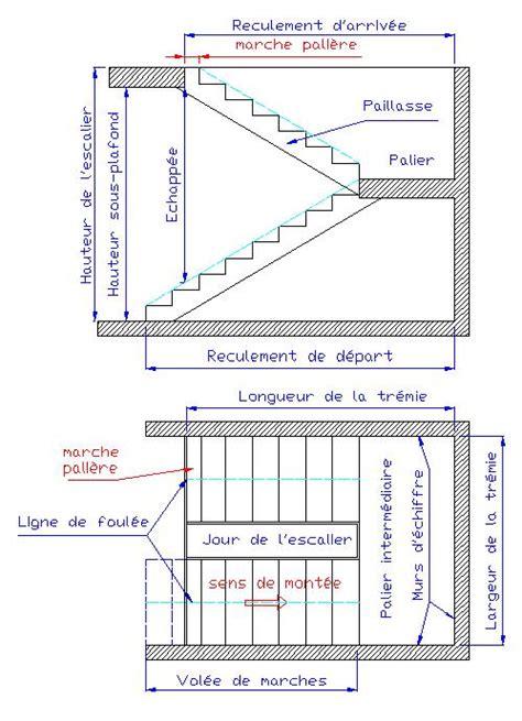 plan escalier 1 4 tournant helvia co