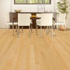 nothing beats a classic look like gunstock oak was pleasantly surprised with how amazing the