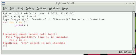 python raspberry pi documentation