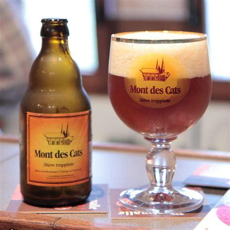 27 cervejas artesanais importadas para se beber papodehomem