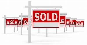 Real Estate Sales Seminar - Vero Beach
