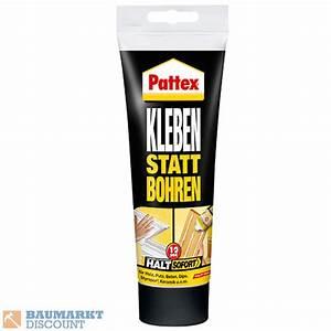 Handtuchhalter Kleben Statt Bohren : pattex montagekleber kleben statt bohren 250 gramm tube nr pkb25 ebay ~ Markanthonyermac.com Haus und Dekorationen