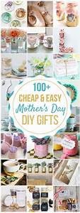 17 Best images about Homemade Gift Ideas on Pinterest ...