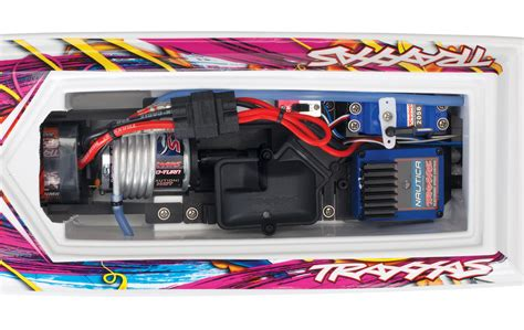 Boat Financing 0 Down by Traxxas Blast Rc Boat For Sale Buy Now And Pay Later