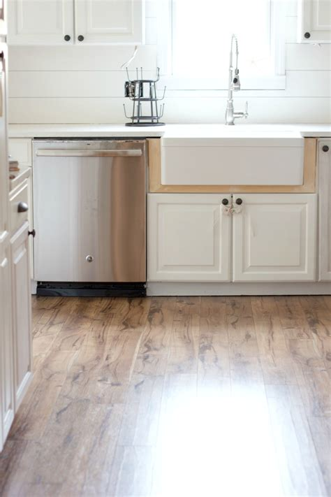 pergo flooring pergo max reviews transition strips are useful when the floors do not meet
