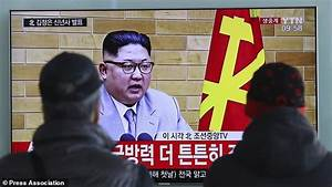 China promises to `deal seriously´ with North Korea ...