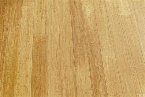 teragren synergy bamboo floors architect magazine