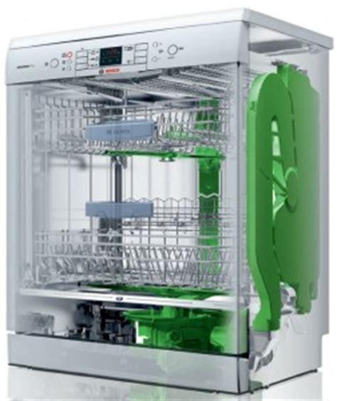 lave vaisselle active water eco 178 bosch de bosch