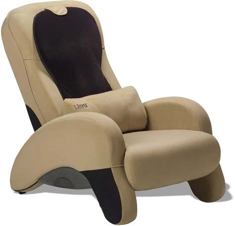 and heat recliner chair for sale human touch ijoy 100 camel robotic chair