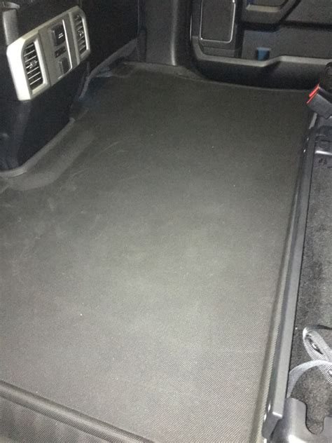 aries floor mats ford f150 forum community of ford