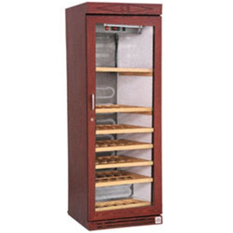 wood wine cooler cabinets roselawnlutheran