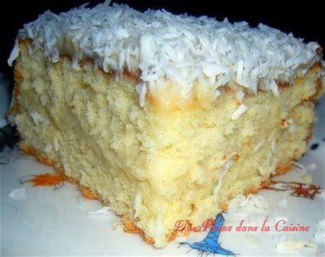g 226 teau mont blanc antillais facile recettes mont blanc et cuisine