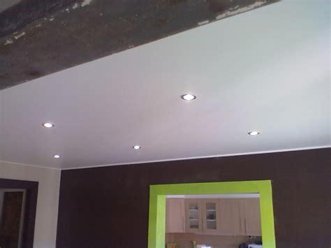 comment monter un faux plafond en placo 224 chigny sur marne tarif pour travaux couture