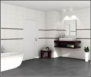 Badezimmer Fliesen Ideen Grau : badezimmer fliesen ideen grau fliesen house und dekor galerie qlzrxxma1y ~ Markanthonyermac.com Haus und Dekorationen
