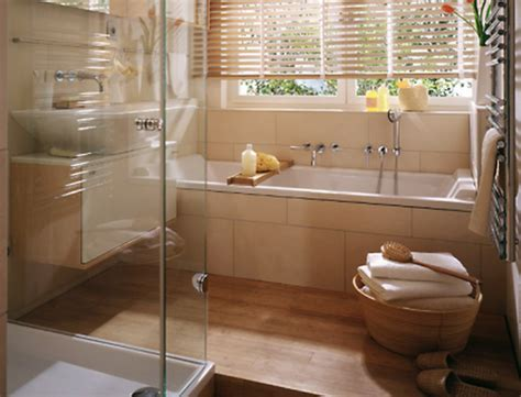 Badezimmer Kleine Räume