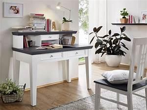 Eckschreibtisch Mit Aufsatz : computer schreibtisch mit aufsatz dekoration bild idee ~ Markanthonyermac.com Haus und Dekorationen